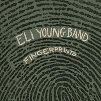 Cover of the track Fingerprints
