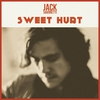 Cover of the album Sweet Hurt - EP