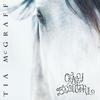 Cover of the album Crazy Beautiful