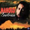 Cover of the track Solo pienso en ti