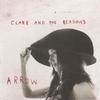 Couverture de l'album Arrow