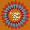 Couverture de l'album Lounge du Soleil,  Vol. 13