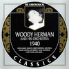 Cover of the album 1940