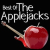 Cover of the album Best Of The Applejacks