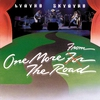 Cover of the album One More from the Road (Live) [Expanded Edition]