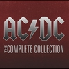 Couverture de l'album The Complete Collection