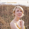 Cover of the album I Want to Be Happy