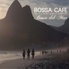 Cover of the album Bossa Chillout del Mar - Bossa Ibiza 2011 Lounge Music and Chill Out Music
