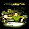 Couverture de l'album Digital Lab, Vol. 3 - EP