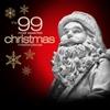 Couverture de l'album The 99 Most Essential Christmas Masterpieces