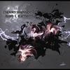 Couverture de l'album Blood V. Electricity