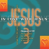 Cover of the album In Love With Jesus, Vol. 3