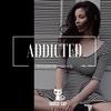 Cover of the album Addicted (feat. Katia Q) - EP