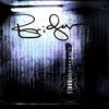 Cover of the album Bridger