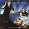 Cover of the track Licence to Kill