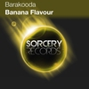 Cover of the track Banana Flavour (Mariano Ballejos Remix)