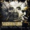Couverture de l'album Noisekick Records 004 - EP