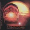 Couverture de l'album Sunborne