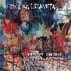 Cover of the album Scream of the Iron Iconoclast