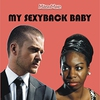 Cover of the track MY SEXYBACK BABY