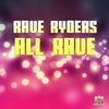 Cover of the album All Rave - Single