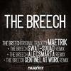 Couverture du titre The Breech