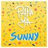 Couverture de l'album Sunny - Single