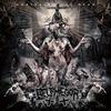 Couverture de l'album Conjuring the Dead