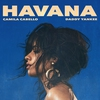 Cover of the track Havana