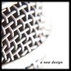 Cover of the album A New Design