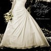 Cover of the album All the Days of My Life: The Wedding Album