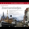 Cover of the album Hollandse Sterren - Zeemansliedjes
