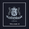 Cover of the album Warwick Collection, Vol. 4