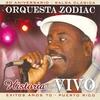 Couverture de l'album 30 Aniversario Historia En Vivo Dg1612