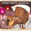 Cover of the album 30 Aniversario Historia En Vivo Dg1612