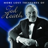 Cover of the album More Lost Treasures of Ted Heath Vol. 3-4