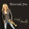 Cover of the album Riverside Jive - Single