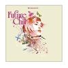Couverture de l'album Future Chill