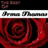 Cover of the album The Best Of Irma Thomas