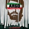 Cover of the album Argo (Original Motion Picture Soundtrack)