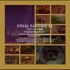 Couverture de l'album FINAL FANTASY XI - Chains of Promathia (Original Soundtrack)