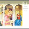 Cover of the album Hark the Herald Angels Sing - Classic Christmas Choirs