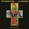 Cover of the album San Patricio (E-Booklet)