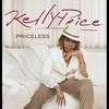 Cover of the album Priceless