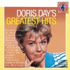 Cover of the album Doris Day's Greatest Hits