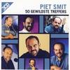 Cover of the album 50 Gewildste Treffers