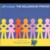 Cover of the track The Millennium Prayer