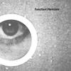 Couverture de l'album Remixes - EP