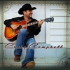 Cover of the album Craig Campbell