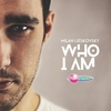 Cover of the album Who I Am